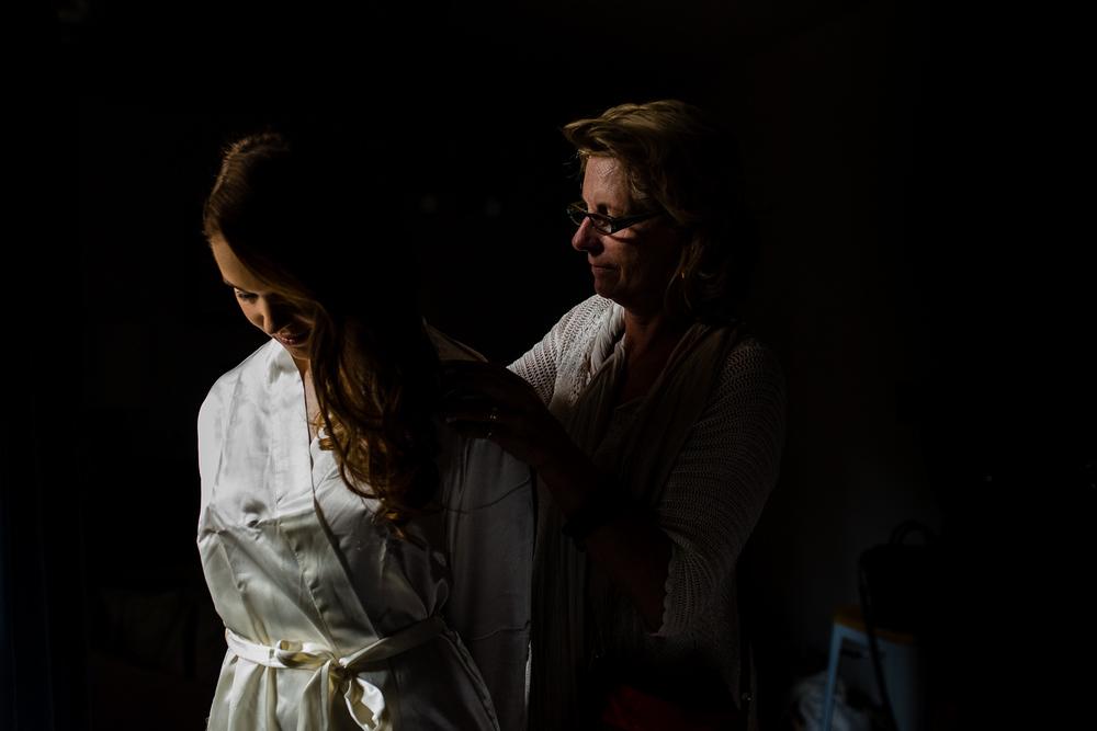 Arius-Wedding-Photography-NYC-Studio-450-Modern-Non-cheesy-167.jpg