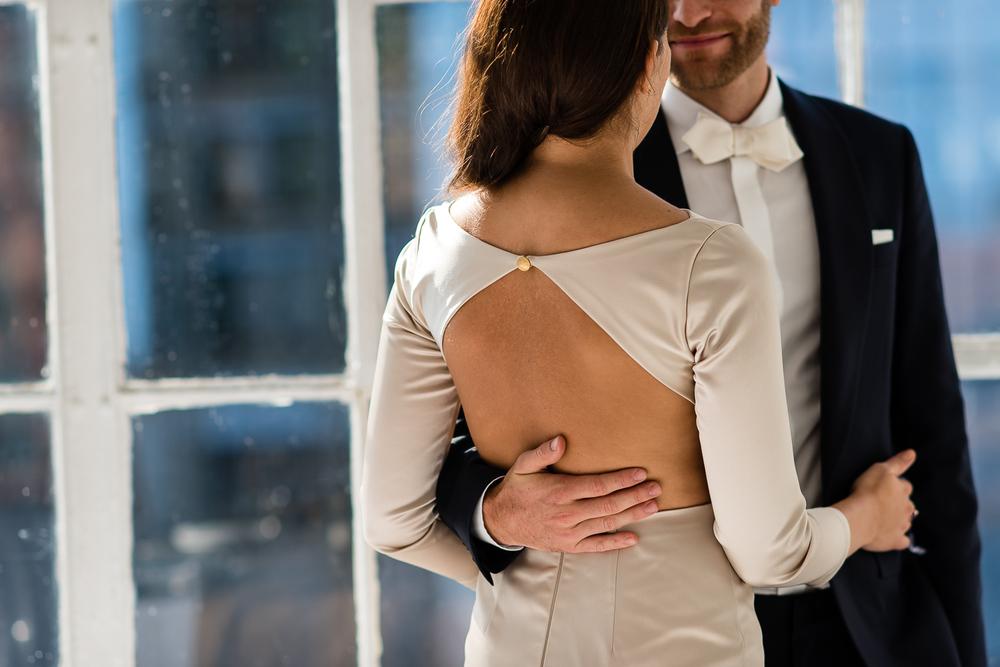 Arius-Wedding-Photography-NYC-Studio-450-Modern-Non-cheesy-175.jpg