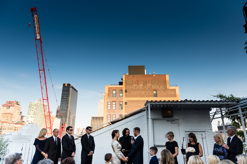 Arius-Wedding-Photography-NYC-Studio-450-Modern-Non-cheesy-189.jpg