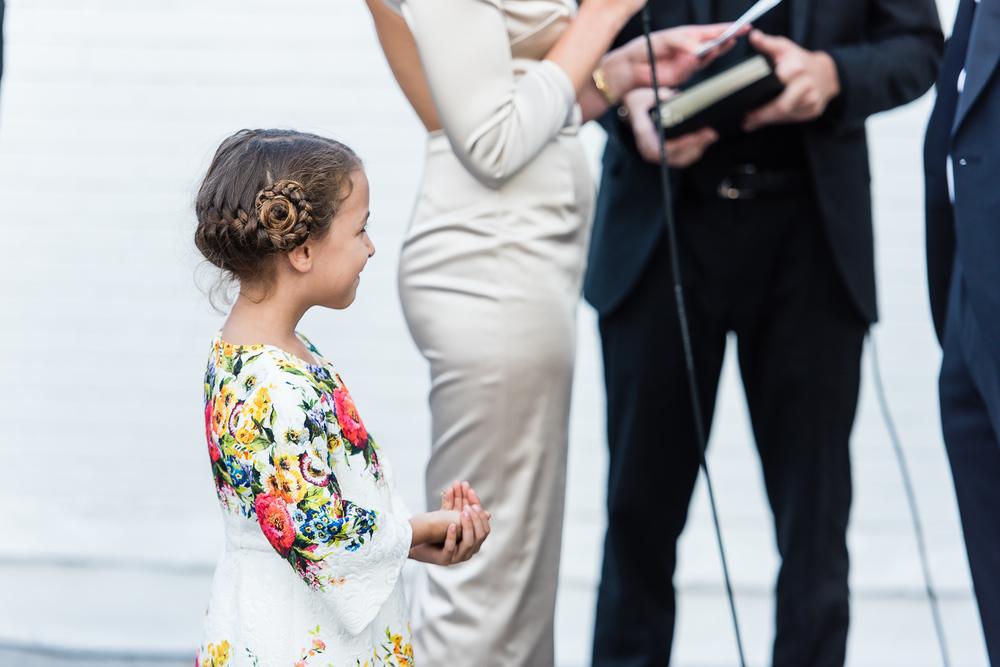 Arius-Wedding-Photography-NYC-Studio-450-Modern-Non-cheesy-190.jpg