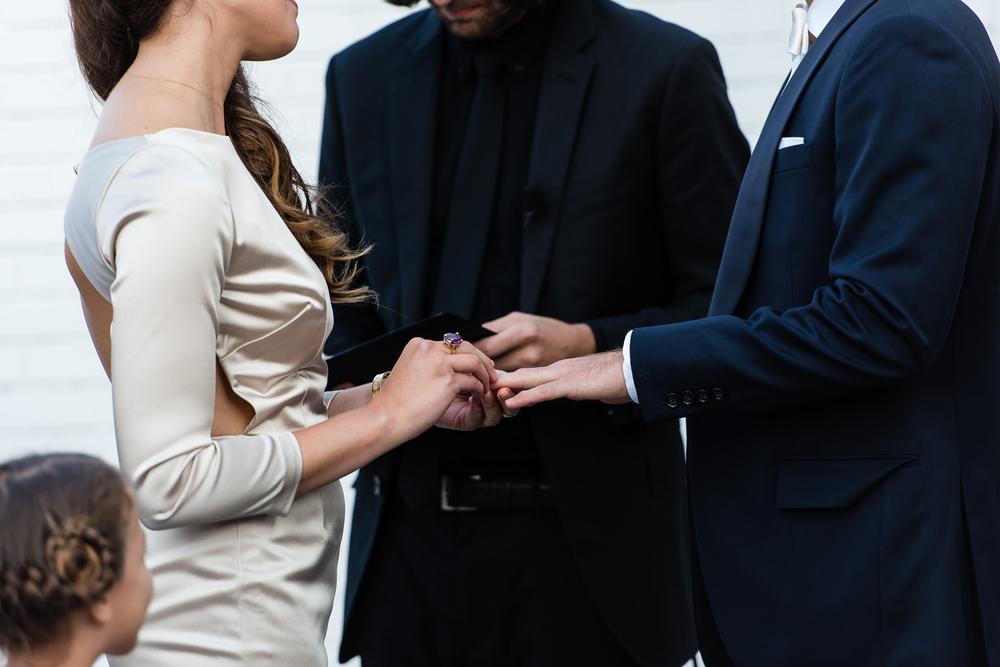 Arius-Wedding-Photography-NYC-Studio-450-Modern-Non-cheesy-193.jpg