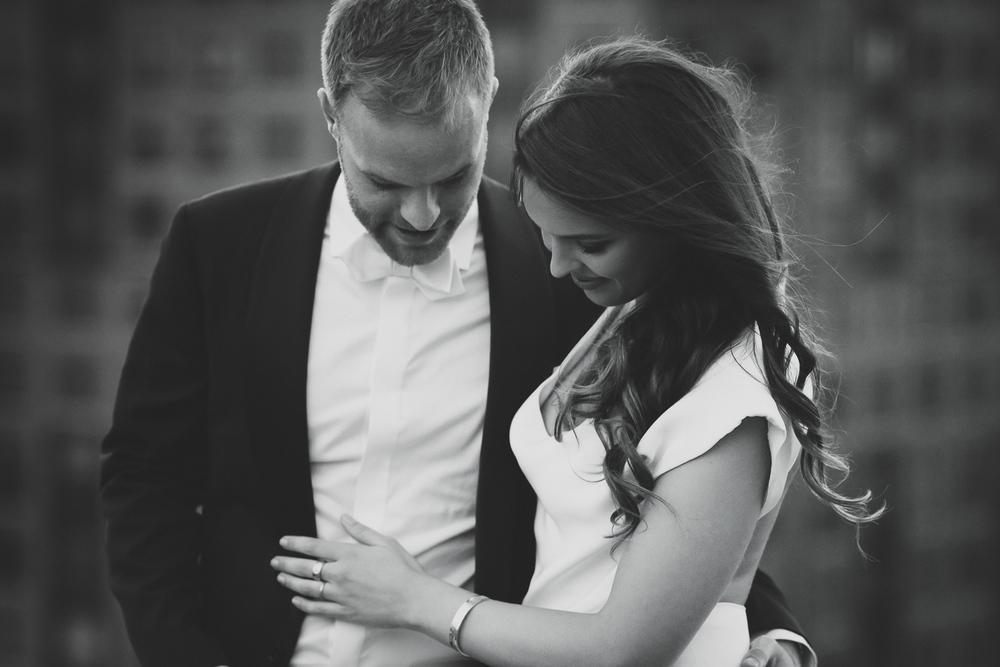Arius-Wedding-Photography-NYC-Studio-450-Modern-Non-cheesy-192.jpg