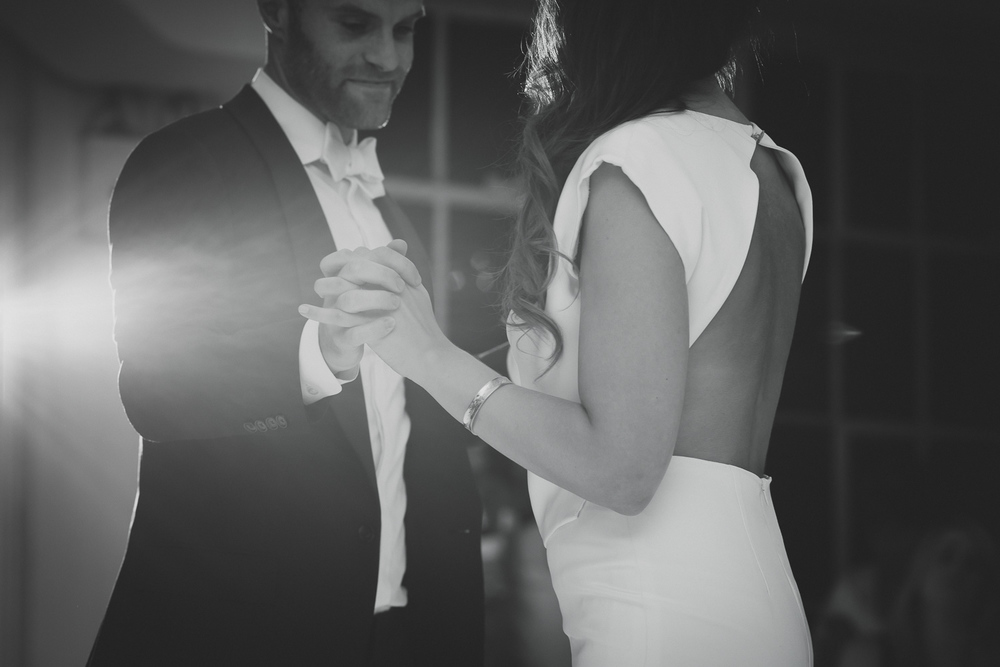 Arius-Wedding-Photography-NYC-Studio-450-Modern-Non-cheesy-195.jpg