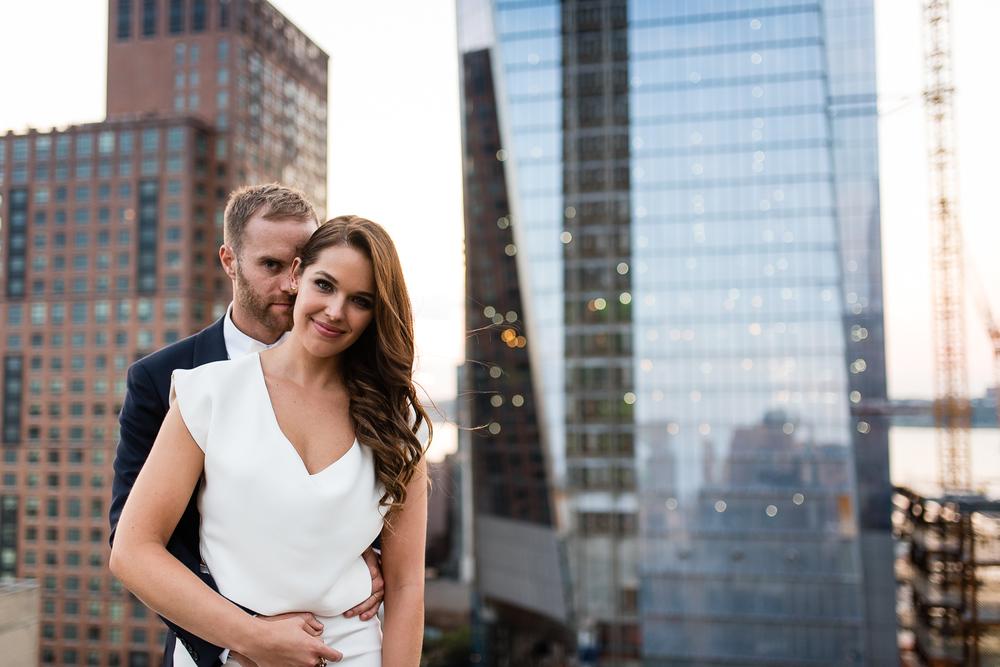 Arius-Wedding-Photography-NYC-Studio-450-Modern-Non-cheesy-196.jpg