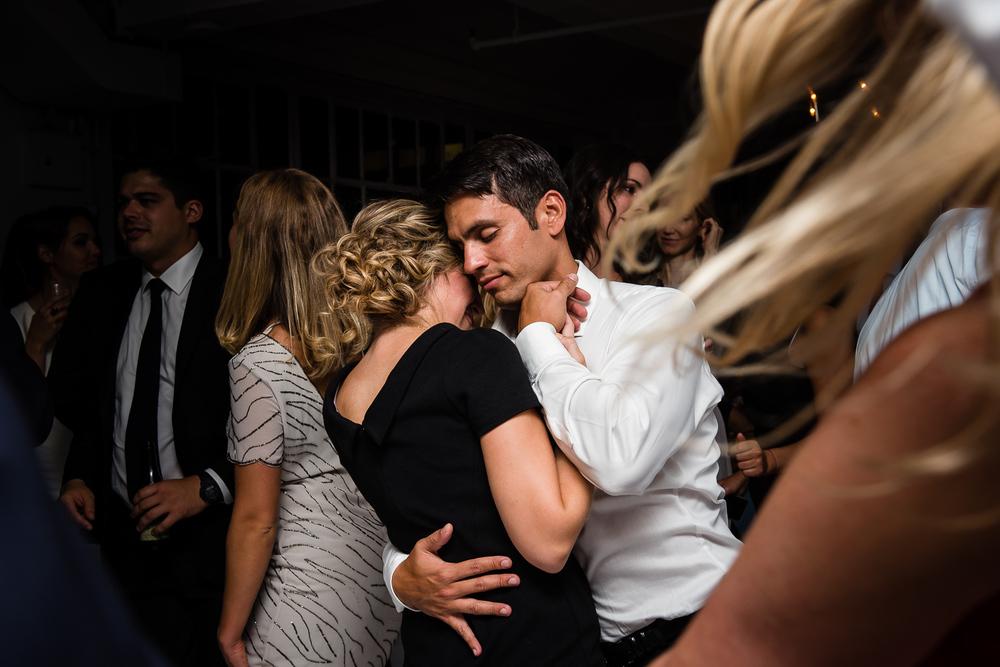 Arius-Wedding-Photography-NYC-Studio-450-Modern-Non-cheesy-200.jpg
