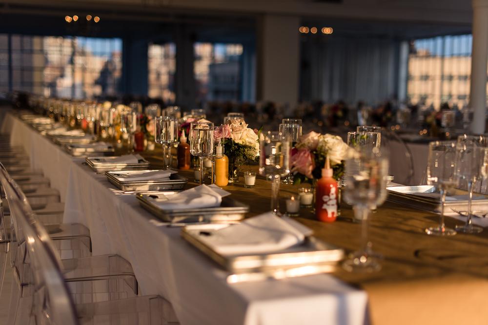 Arius-Wedding-Photography-NYC-Studio-450-Modern-Non-cheesy-203.jpg