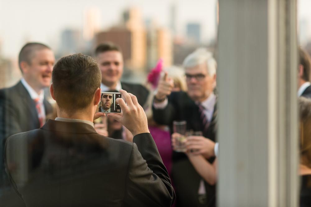 Arius-Wedding-Photography-NYC-Studio-450-Modern-Non-cheesy-205.jpg