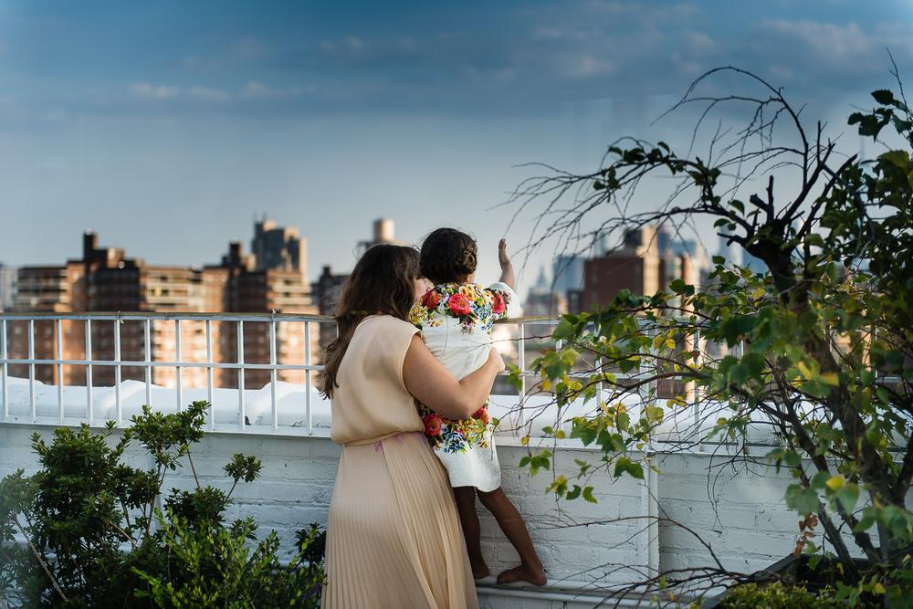 Arius-Wedding-Photography-NYC-Studio-450-Modern-Non-cheesy-211.jpg