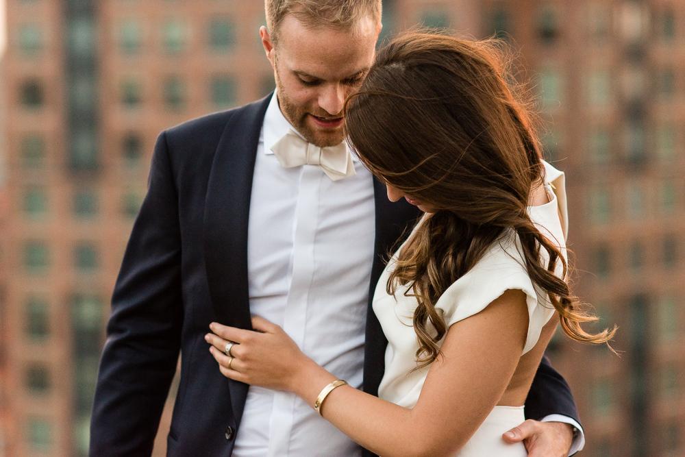 Arius-Wedding-Photography-NYC-Studio-450-Modern-Non-cheesy-214.jpg