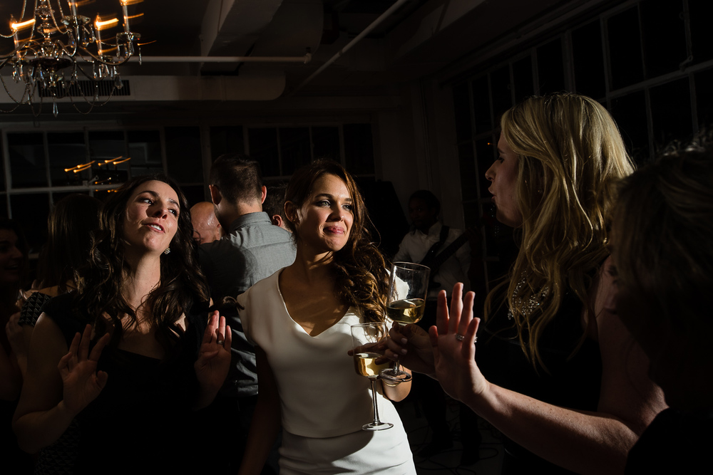 Arius-Wedding-Photography-NYC-Studio-450-Modern-Non-cheesy-217.jpg
