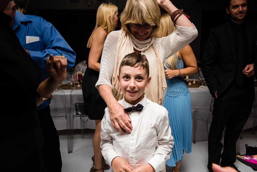 Arius-Wedding-Photography-NYC-Studio-450-Modern-Non-cheesy-220.jpg