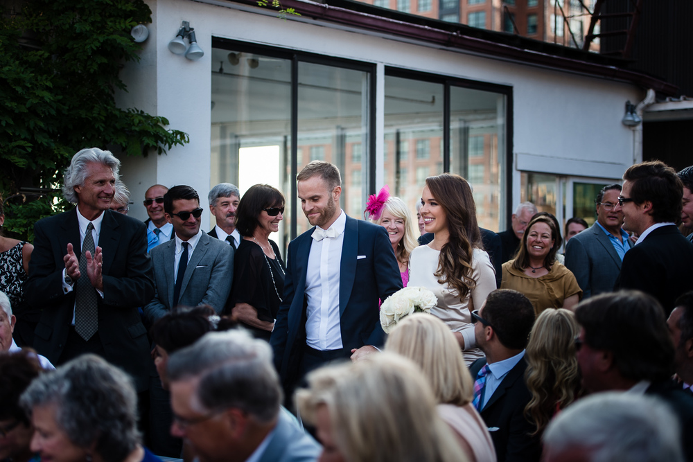Arius-Wedding-Photography-NYC-Studio-450-Modern-Non-cheesy-238.jpg