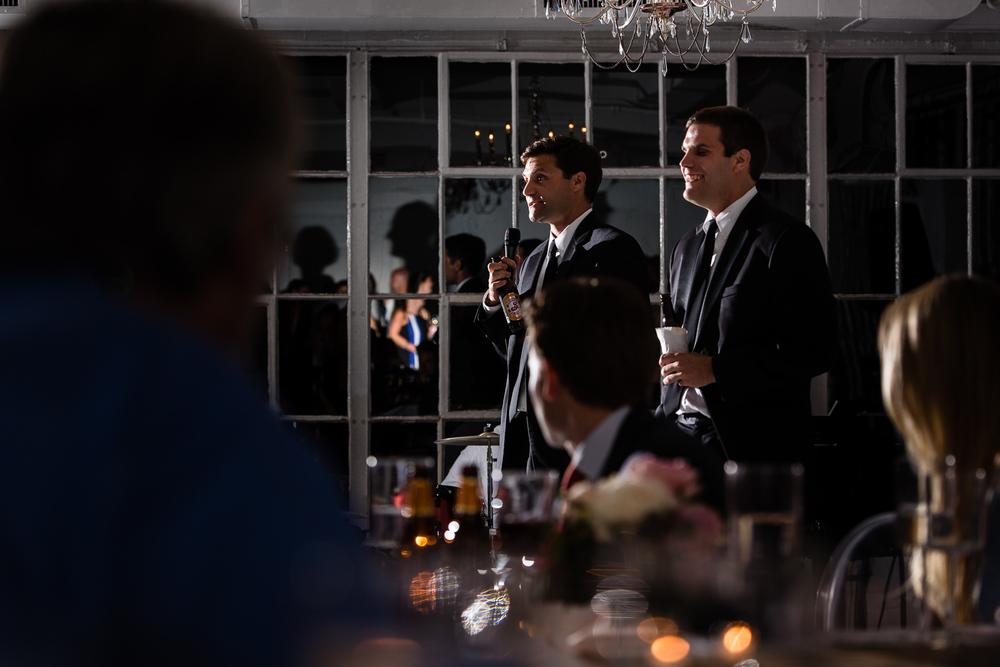 Arius-Wedding-Photography-NYC-Studio-450-Modern-Non-cheesy-239.jpg