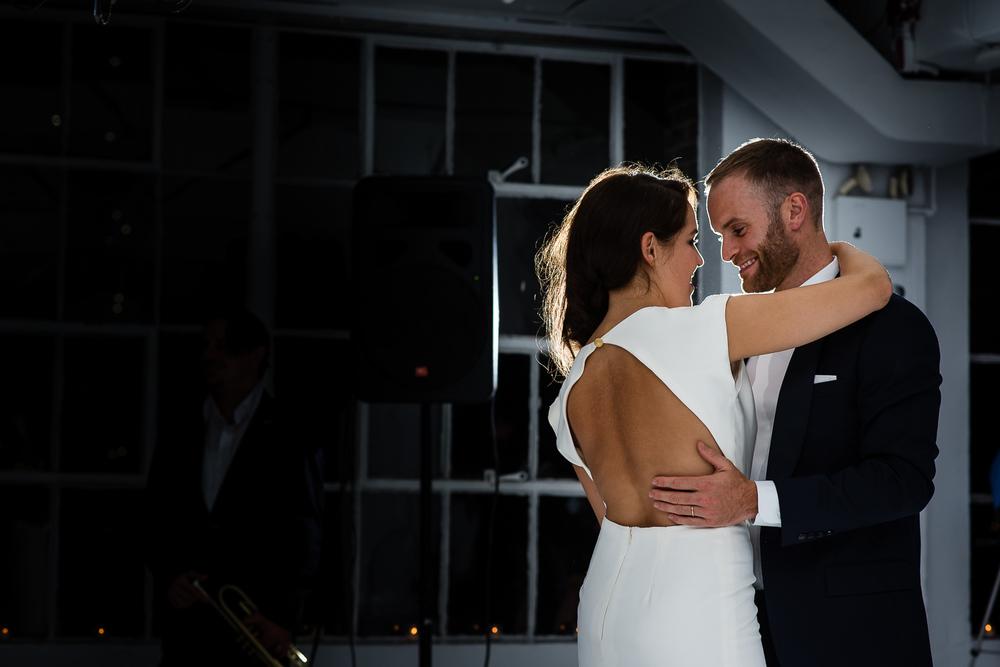 Arius-Wedding-Photography-NYC-Studio-450-Modern-Non-cheesy-241.jpg