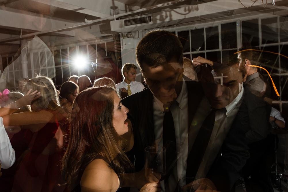 Arius-Wedding-Photography-NYC-Studio-450-Modern-Non-cheesy-249.jpg