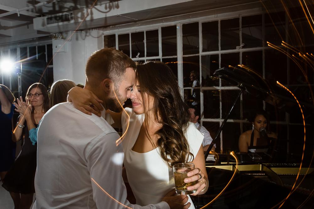 Arius-Wedding-Photography-NYC-Studio-450-Modern-Non-cheesy-250.jpg