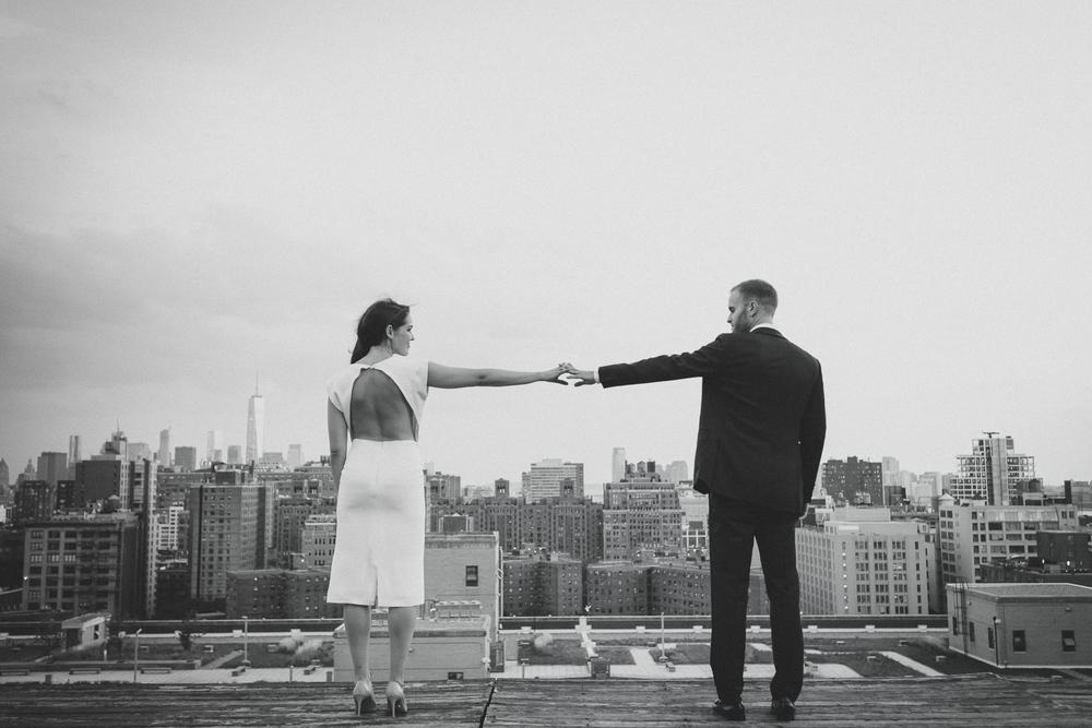 Arius-Wedding-Photography-NYC-Studio-450-Modern-Non-cheesy-253.jpg