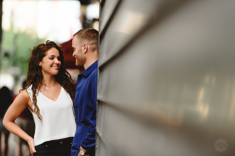 Arius-NYC-Engagement-Photographer-Non-Cheesy-Meat-Packing-Laid-Back-3.jpg