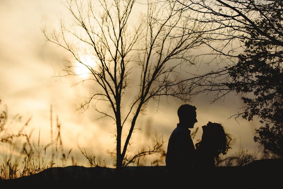 www.ariusphoto.com Copyright 2014 Samantha June