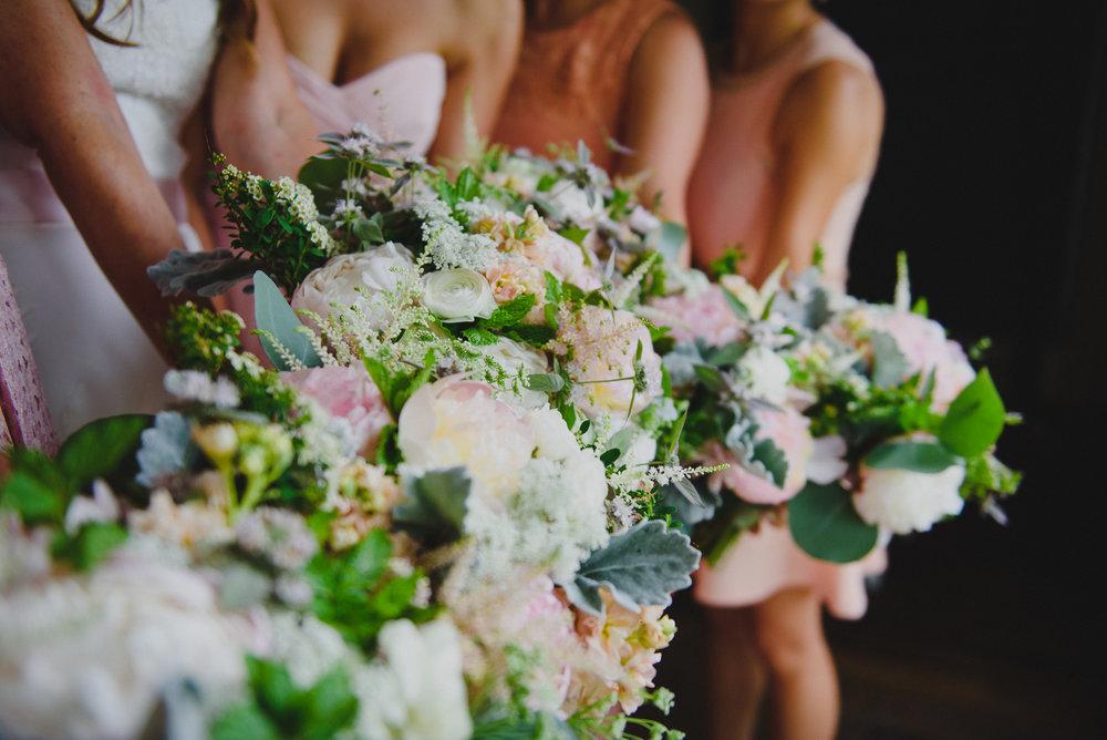 Arius - Livingston Oak Hill Wedding, Hudson NY