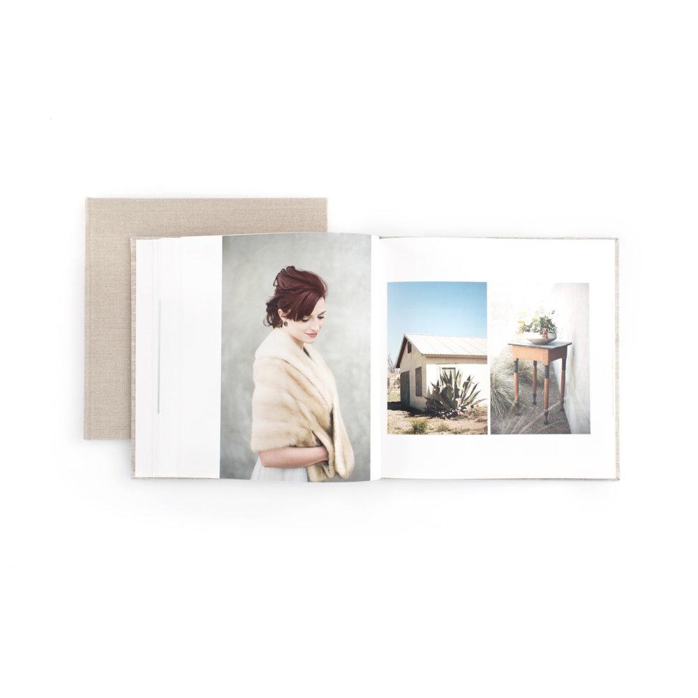 hardcover_book_01-e1461615637227.jpg