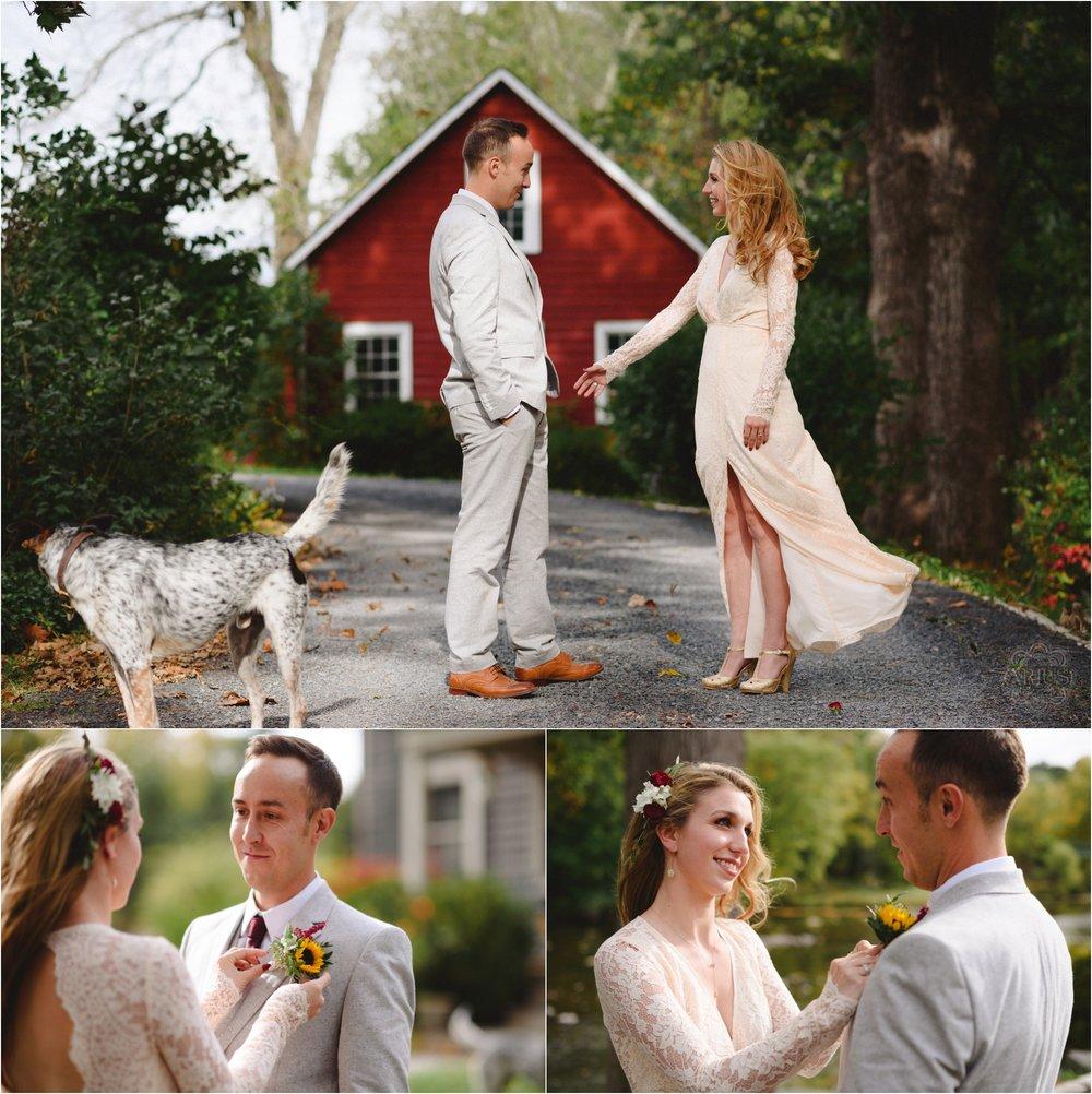 Crested-Hen-Farms-Wedding-Arius-Photography