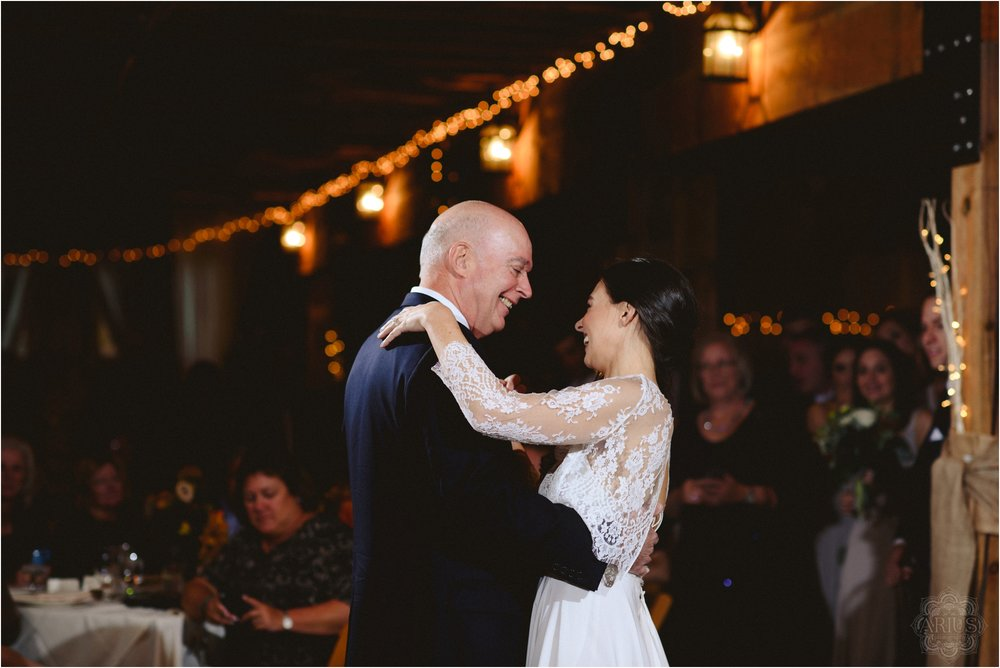 NY Wedding Photographer