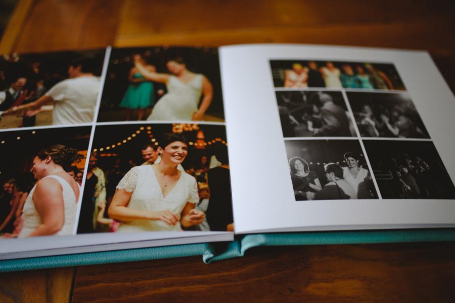 Hudson Valley, NY Wedding Photographer www.ariusphoto.com Copyright 2016