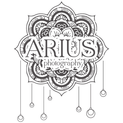 Hudson Valley Wedding Photographer - Arius Photography
