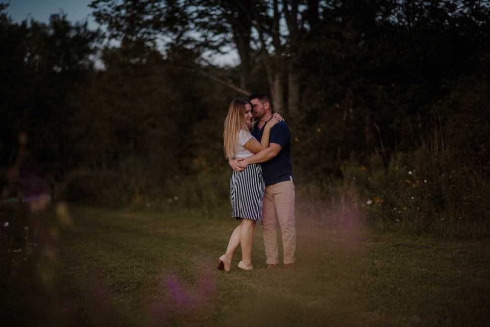 Arius Engagement Photography, Hudson Valley, NY - artistic, candid, non-cheesy