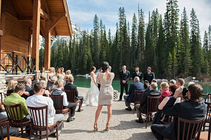 Unplugged Wedding - I started offering discounts for unplugged weddings since noticing a huge spike in tablets and phone cameras at nearly every wedding over the last few years.We can talk in more detail in person about it, but I've found it's a win-win with your guests being more focused on the start of your marriage and me being able to photograph moments of people laughing and hugging instead of pointing at screens.