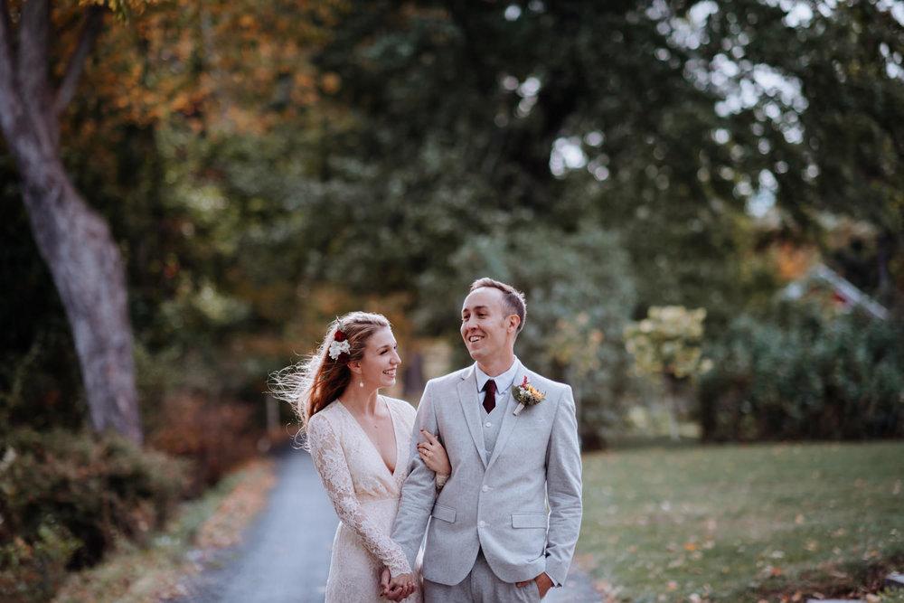 Crested Hen Farms Wedding Photographer