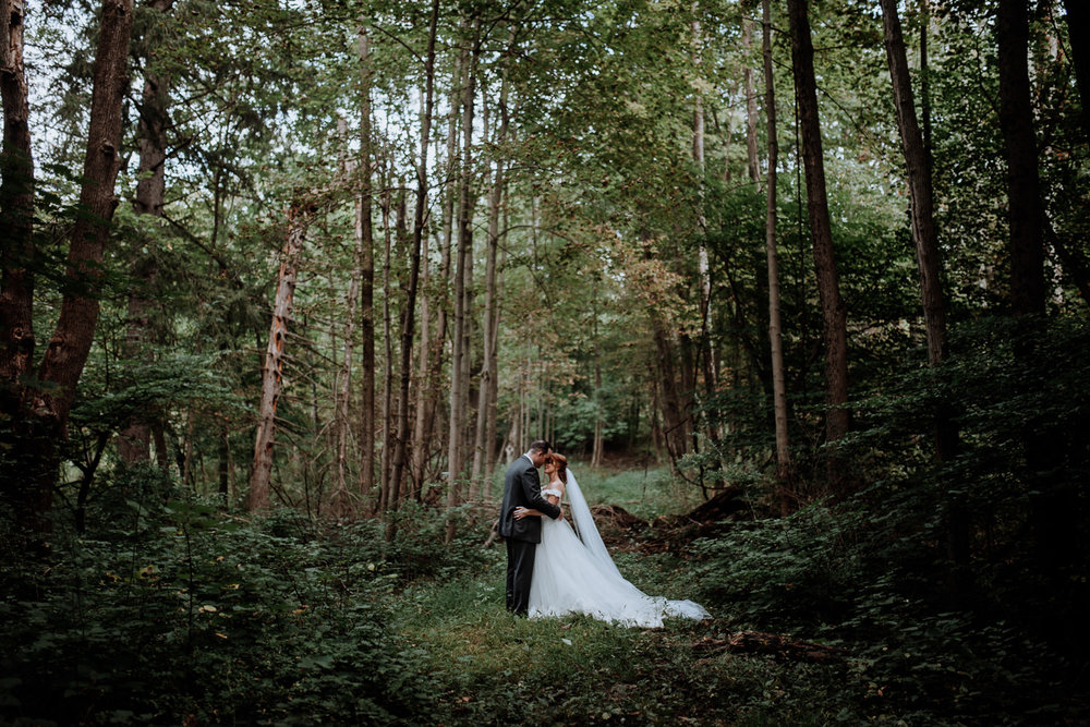New_York_wedding_photographer_109.jpg