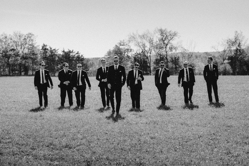 Copy of Hudson Wedding Photographer