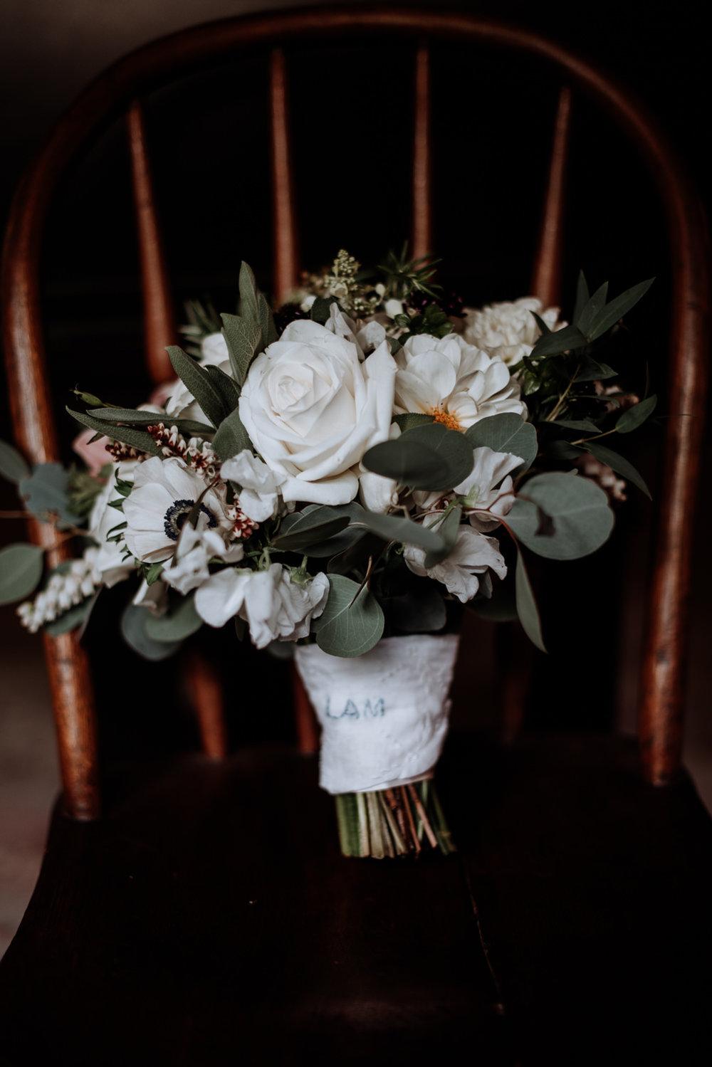 Red Maple Vineyard Wedding photos