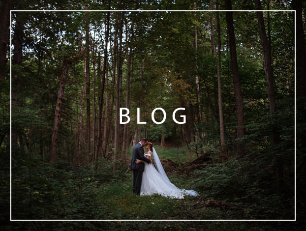 The best Hudson Valley Wedding Photographers love adventure and authentic moments