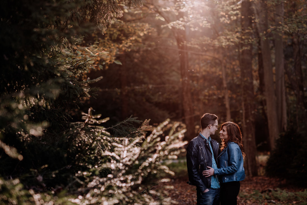 Hudson Valley Engagement - Bethel Woods Center for the ARts