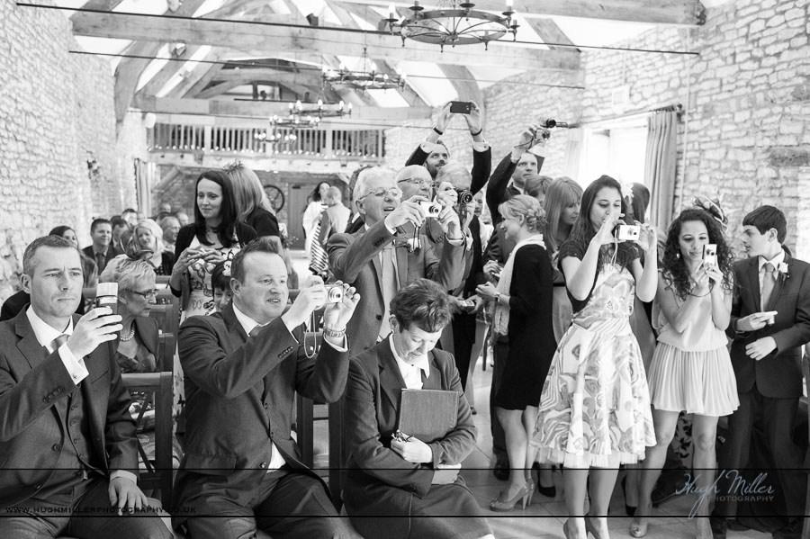 unplugged-wedding-2.jpg