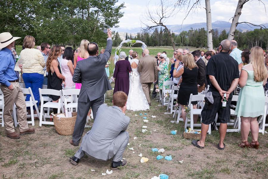 why_you_should_consider_having_an_unplugged_wedding.jpg