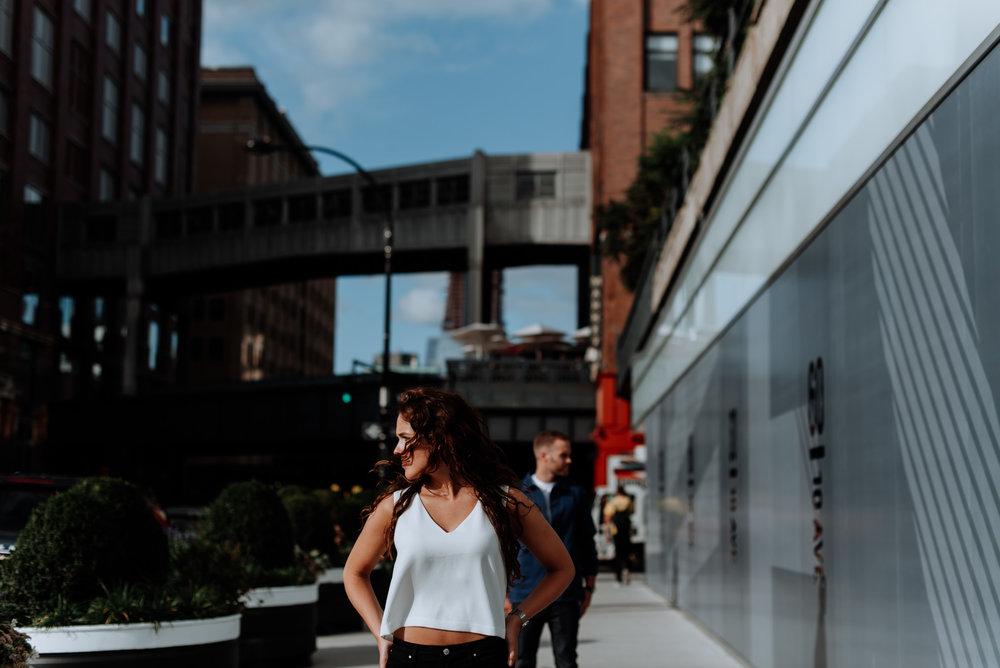 copyright arius photography www.ariusphoto.com