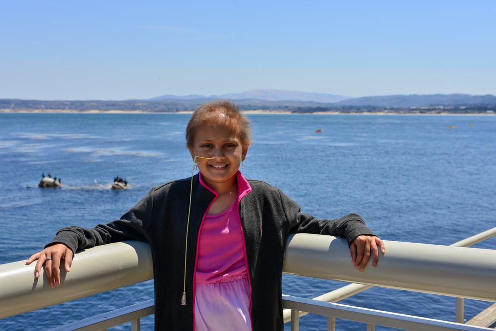 Naya at Spanish Bay 2.jpg