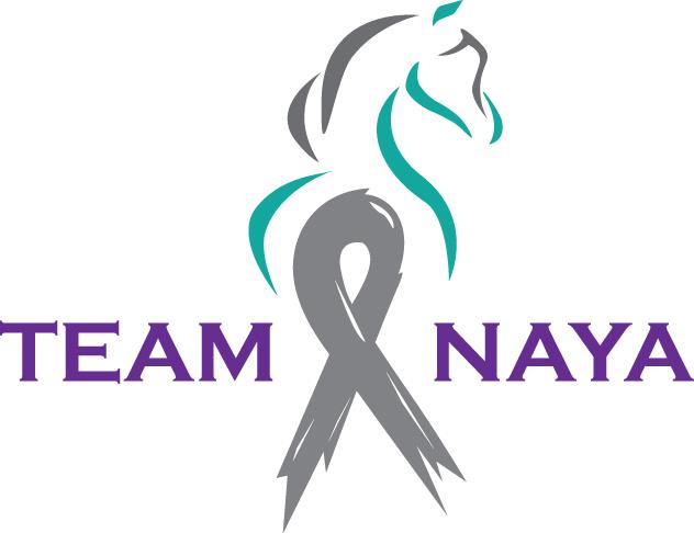 TEAM_NAYA_final