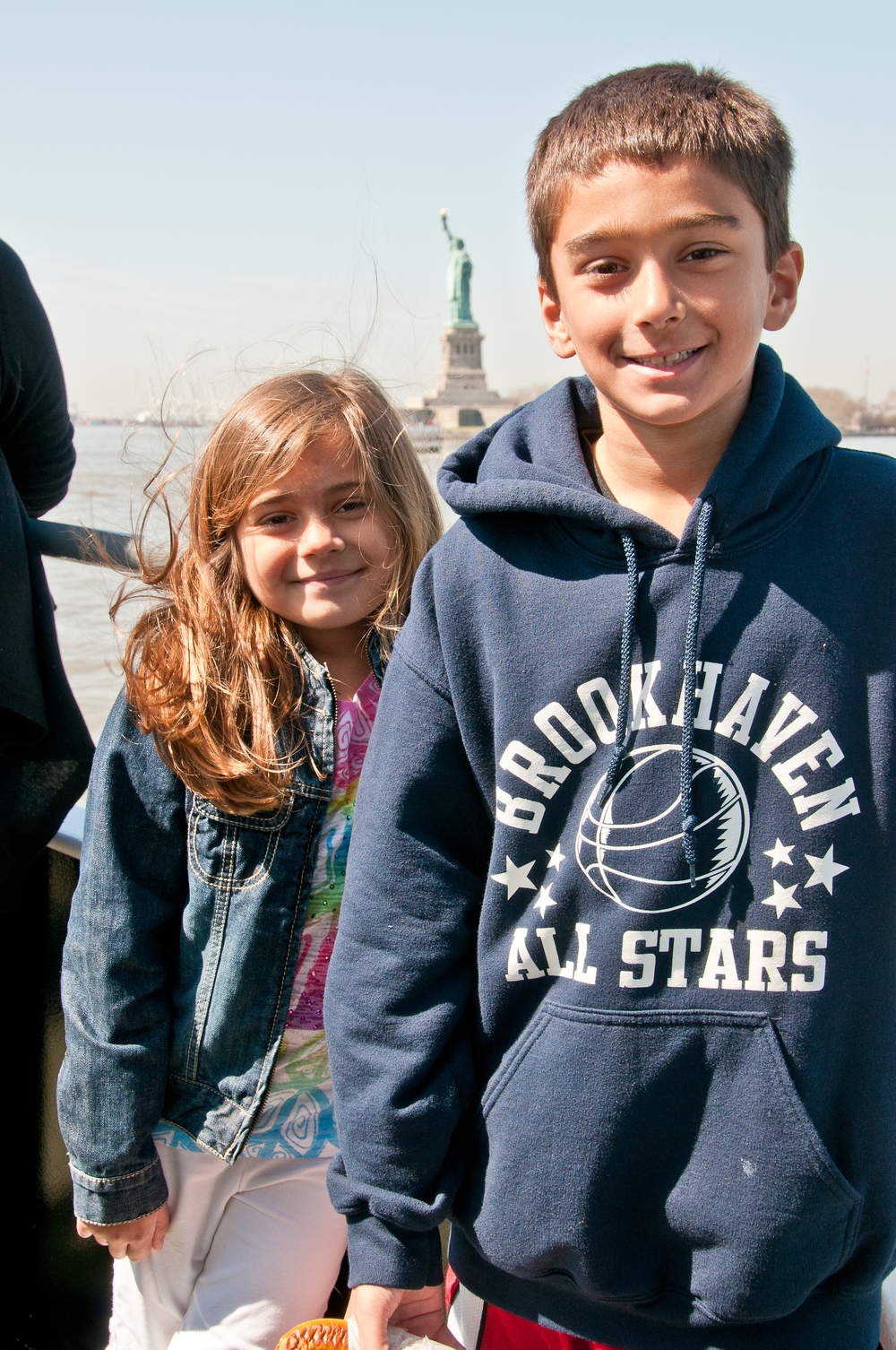 Zak Naya and Lady Liberty.jpg