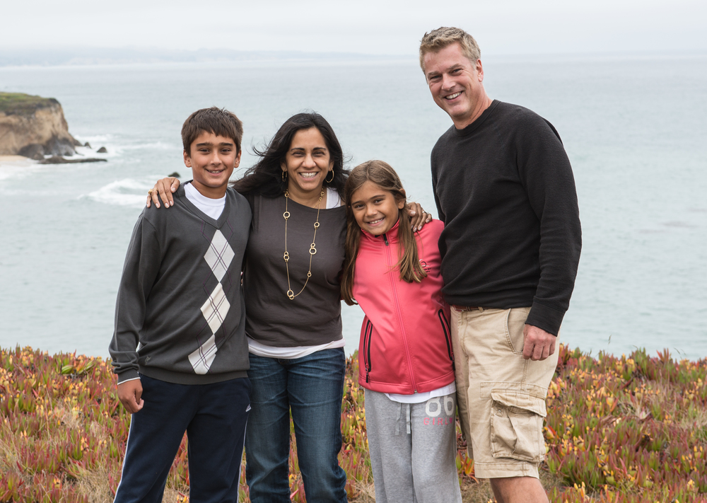 Coast Line Family.jpg