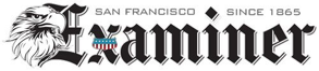 San Francisco Examiner.png