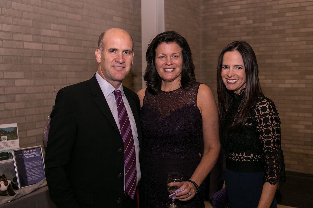 2016 Purple Ball-12.jpg