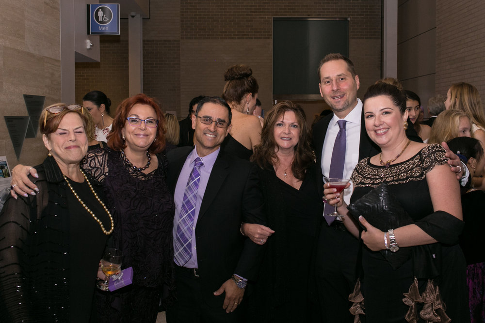 2016 Purple Ball-44.jpg
