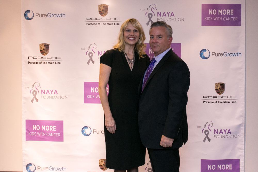 2016 Purple Ball-55.jpg