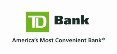 TD Bank Logo Color.jpg
