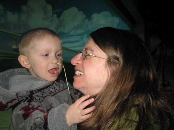 Jake and mom_Aquarium 2.jpg